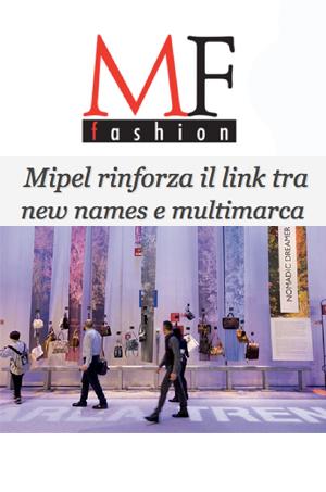 Milano_Finanza_Fashion_OfficinadelPoggio