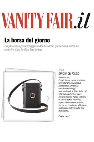 officina-del-poggio-vanity-fair-borsa-bag