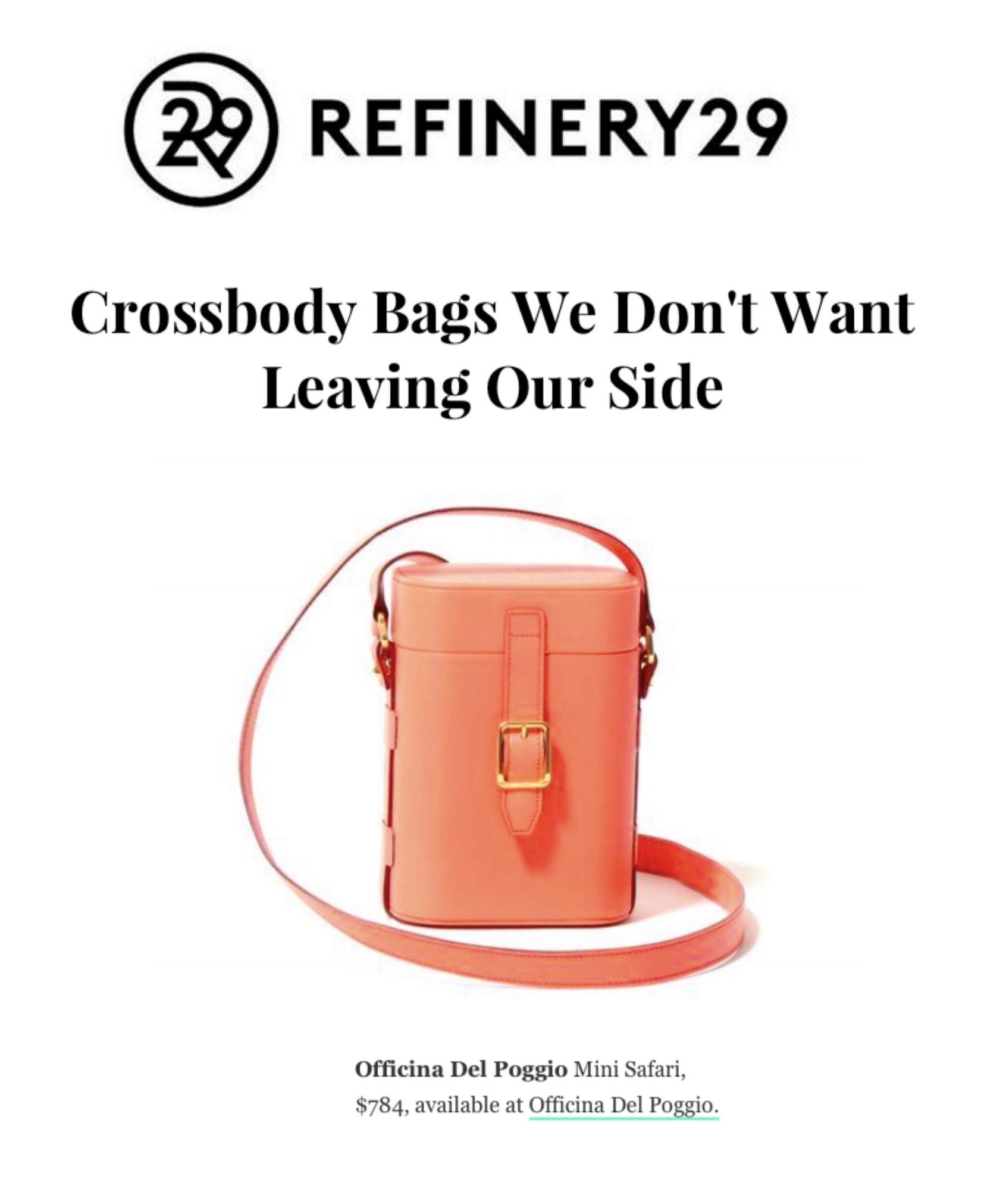 refinery29-fashion-officina-del-poggio-odp-bag