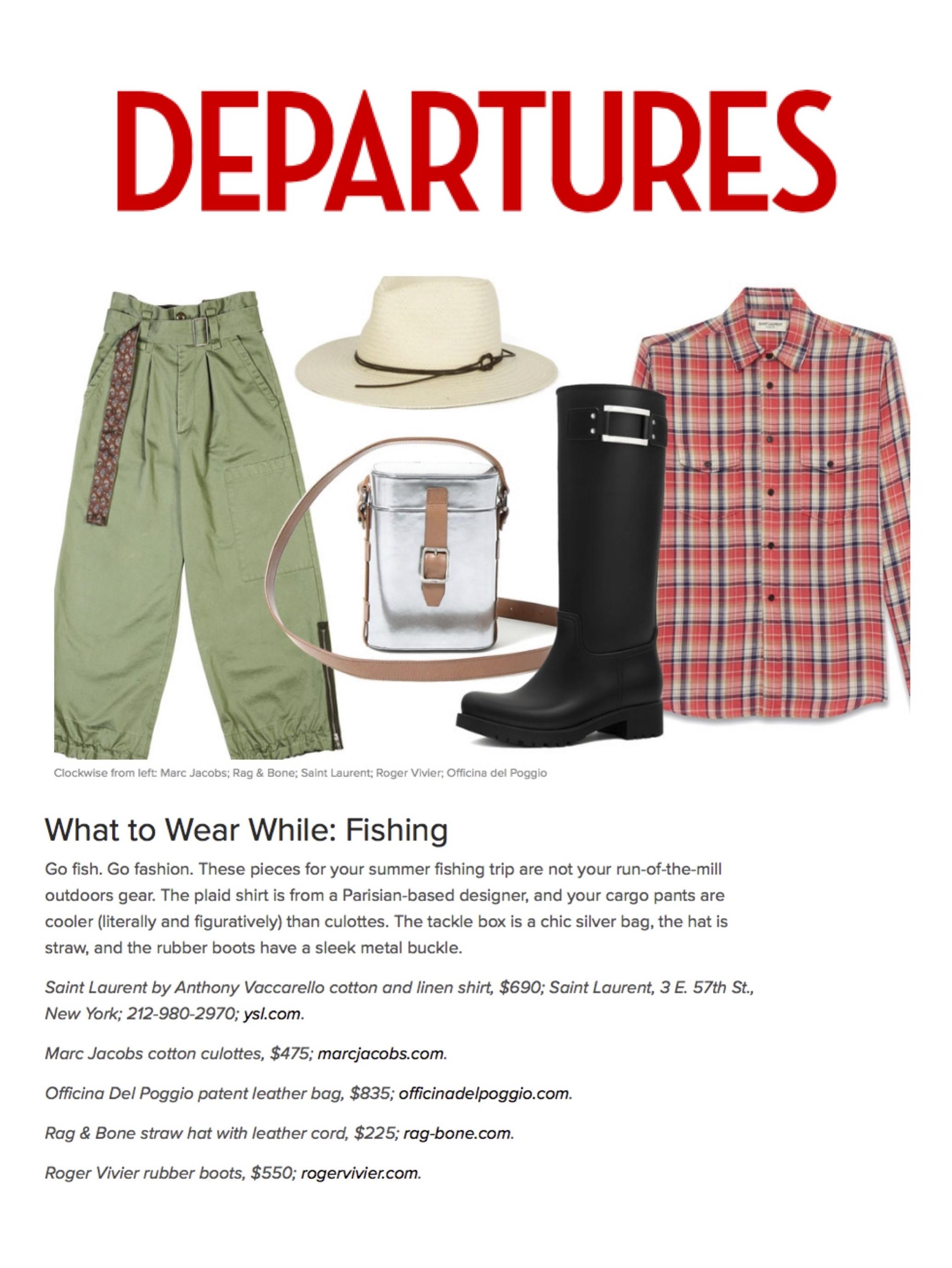 Departures-odp-officina-del-poggio-mini-safari-bag