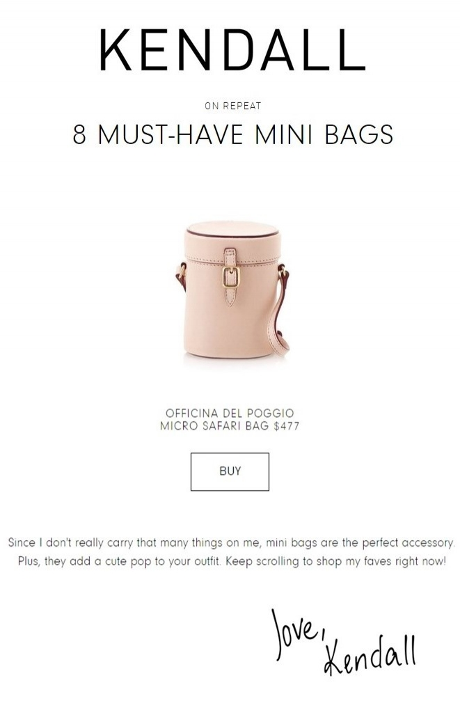 Kendall_Jenner_ODP_Officina-del-poggio-MicroSafari_Bag