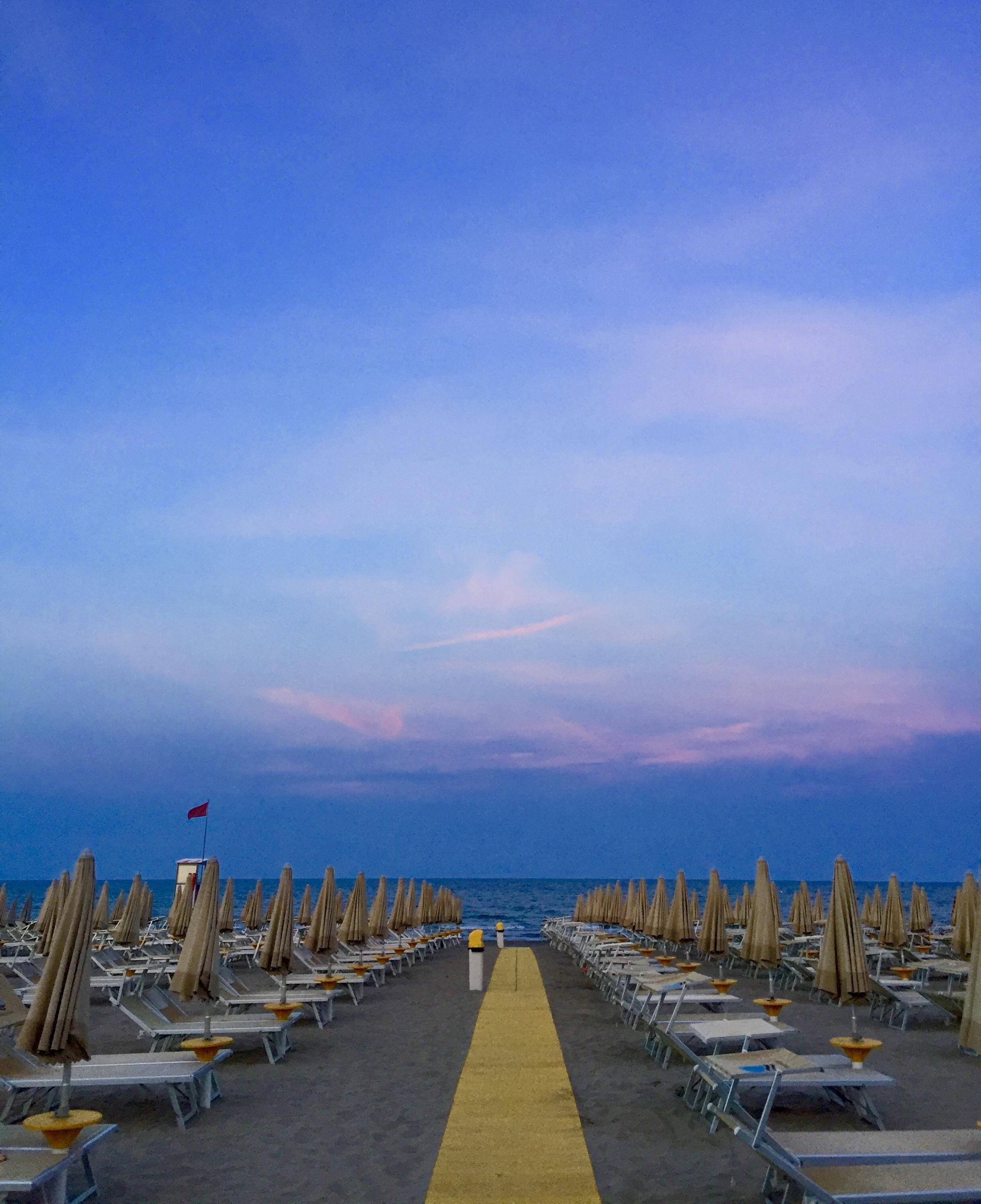 Italian Summer ODP.jpg