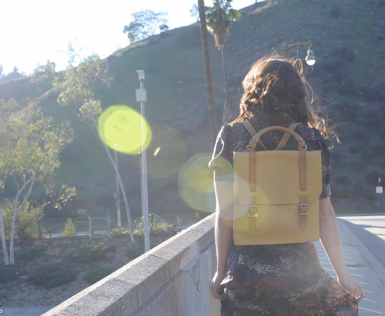 Officina del Poggio_Preston_Backpack1.jpg