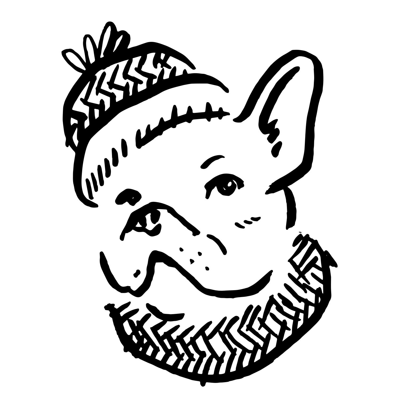 ODP_DogCold.jpg
