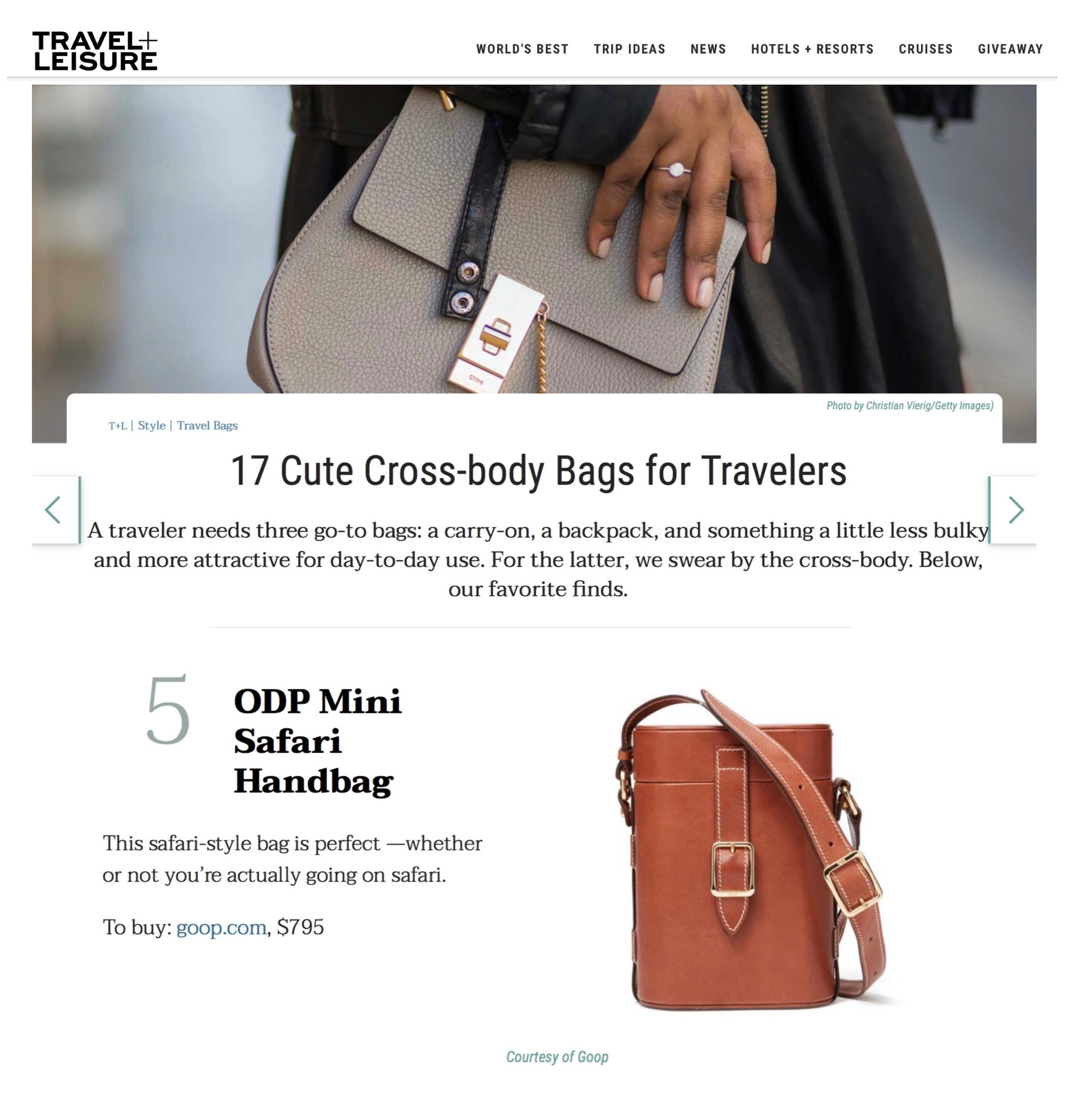 T&L_ODP_MiniSafari_Bag 2.jpg