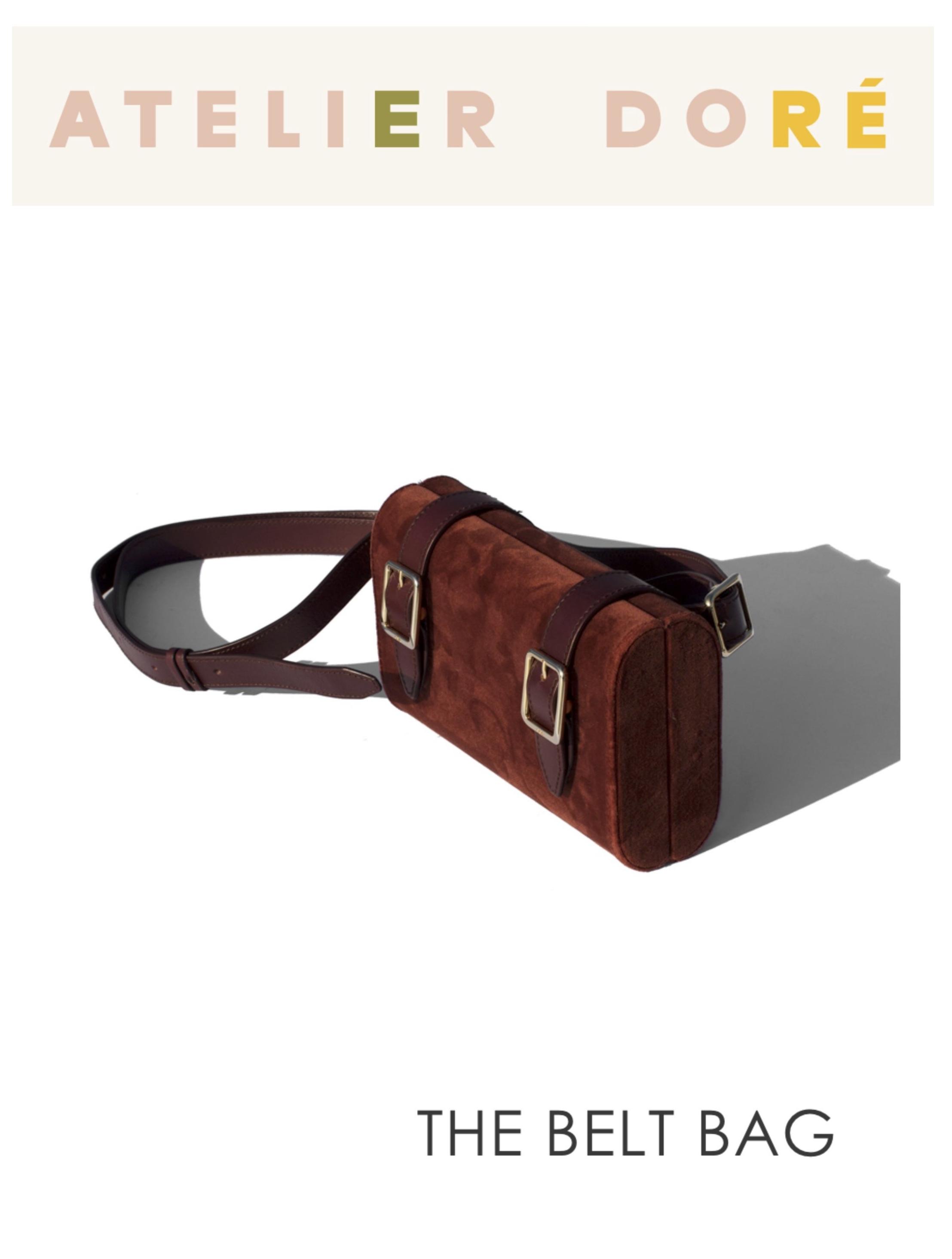 Atelier-Dore-Belt-Bag-ODP-Officina-del-Poggio
