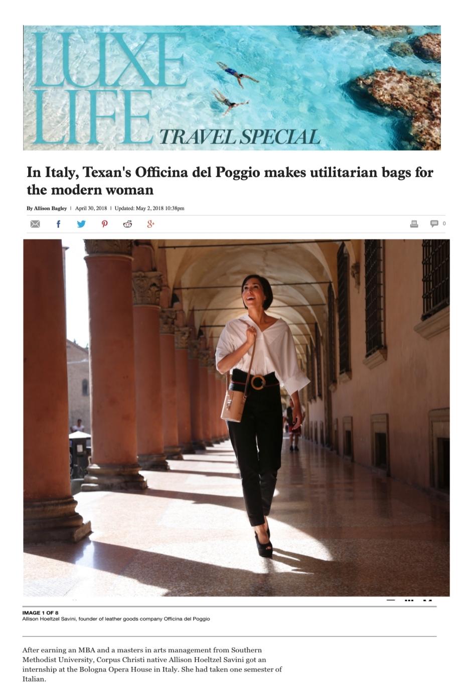 ODP-Officina-del-Poggio-Luxe-Life-Allison-Hoeltzel-Savini