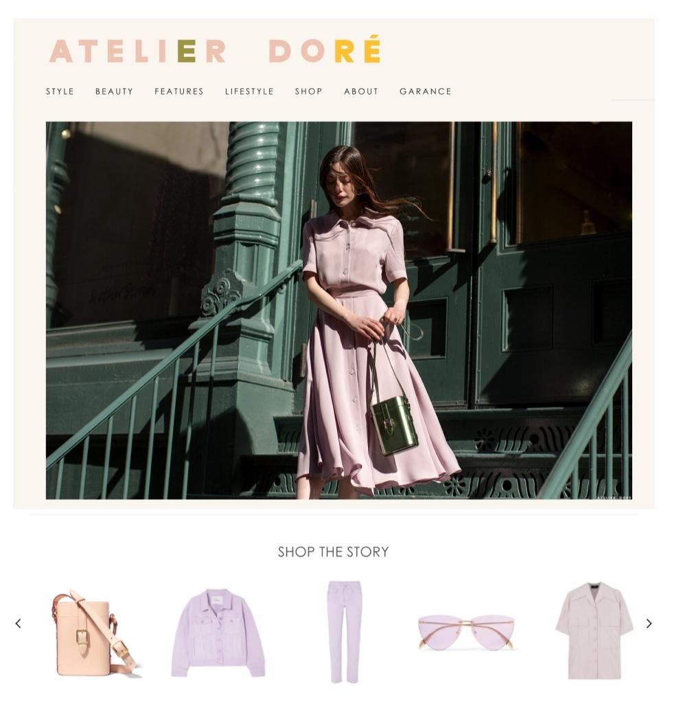 Atelier_Dore_Officina_del_Poggio_Bag