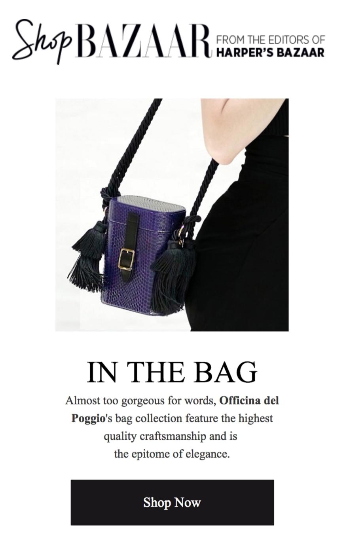 ShopBazaar_ODP_Officina_del_Poggio.jpg