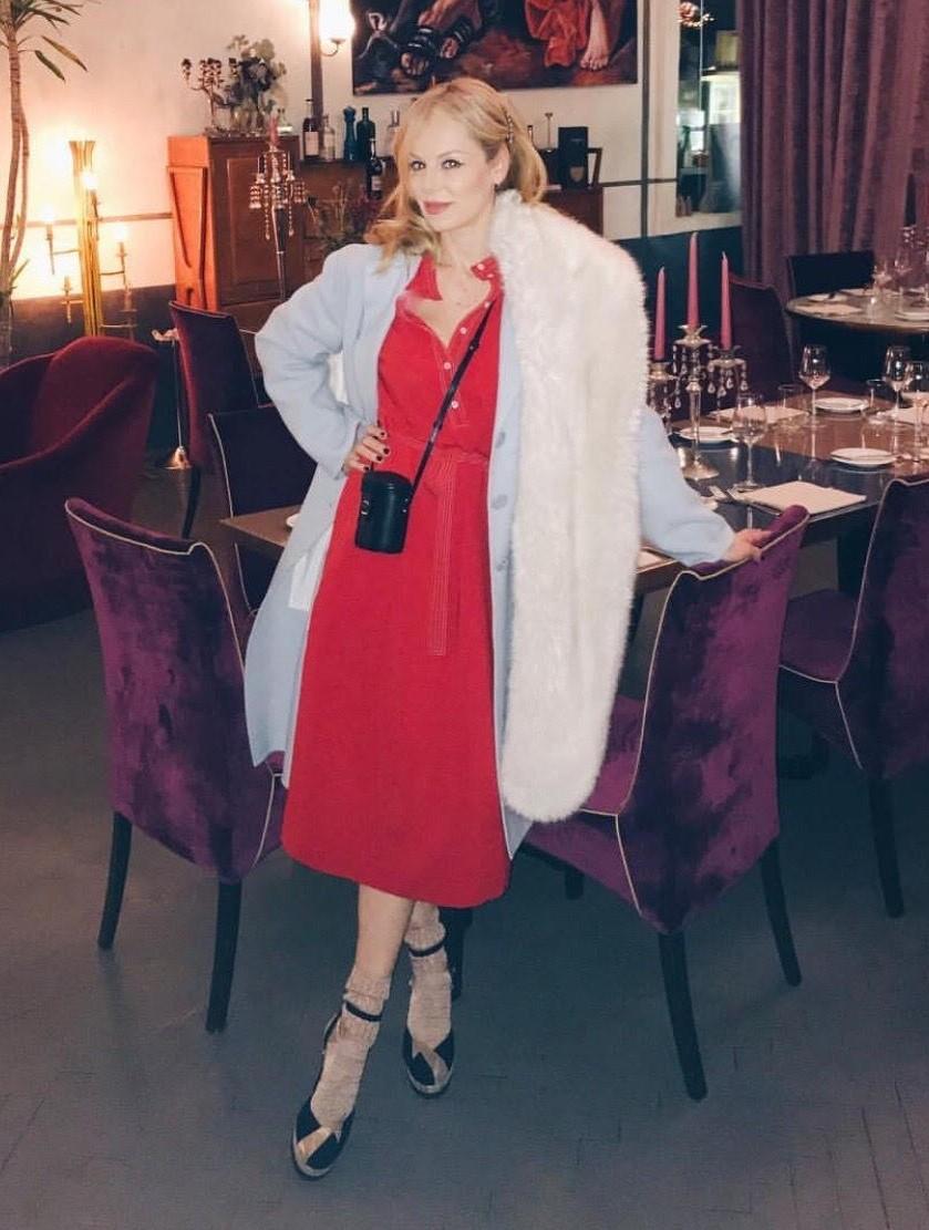 @NatashaSlater  with the ODP Micro Safari in Milan