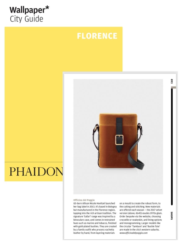 Wallpaper_City_Guide_Florence_ODP_Officina_Del_Poggio_Bag.jpg