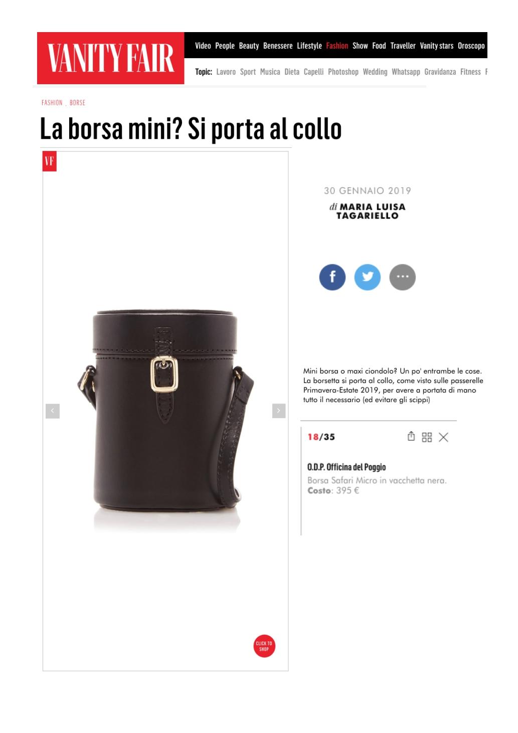 ODP_OfficinadelPoggio_MicroSafari