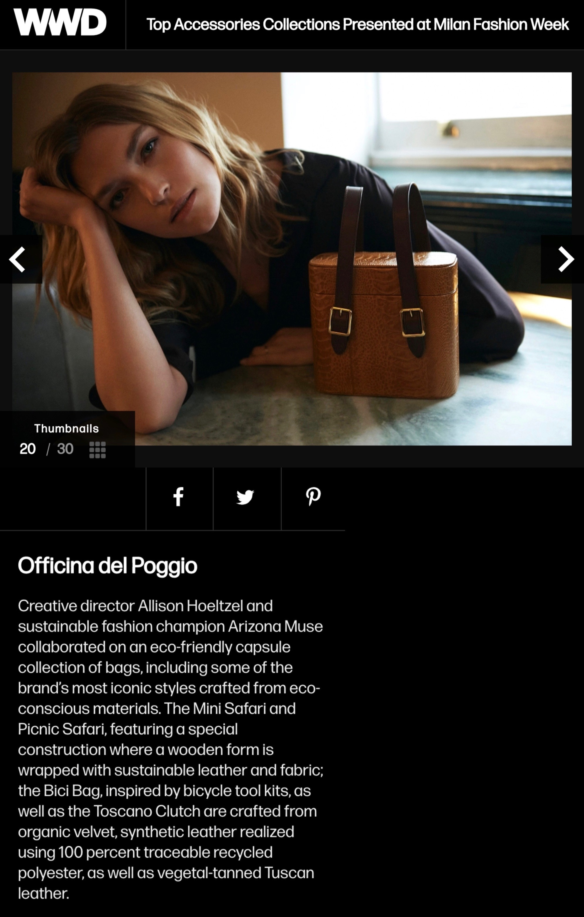 WWD_BestAccessoriesBrands_MilanFashionWeek_ODP_Officina_del_Poggio 2.jpg