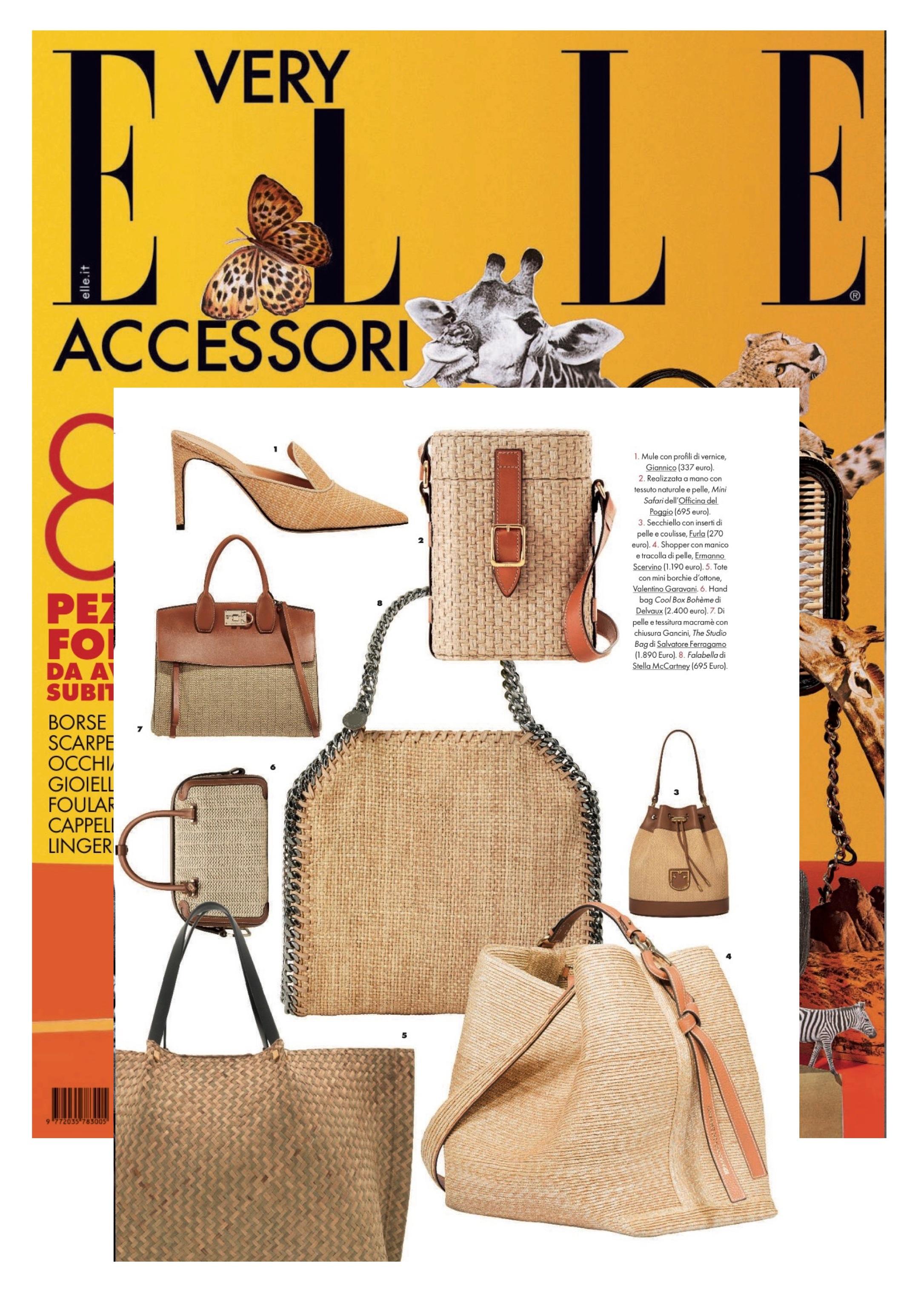 Elle_Accessories_ODP_Officina_del_Poggio_Juta_MiniSafari_Bag.jpg