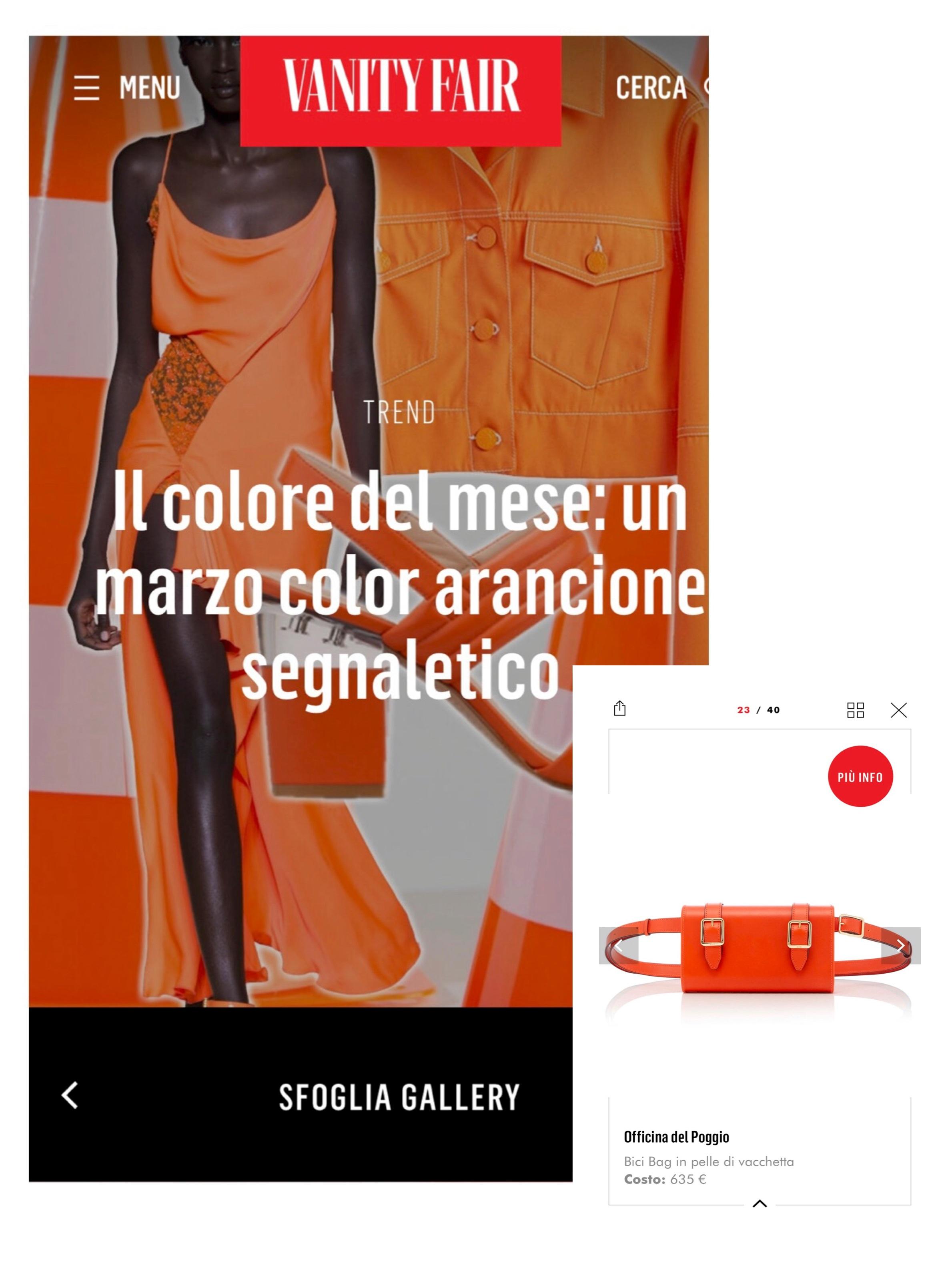 VANITY_FAIR_ODP_Officina_del_Poggio_Belt_Bag.jpg