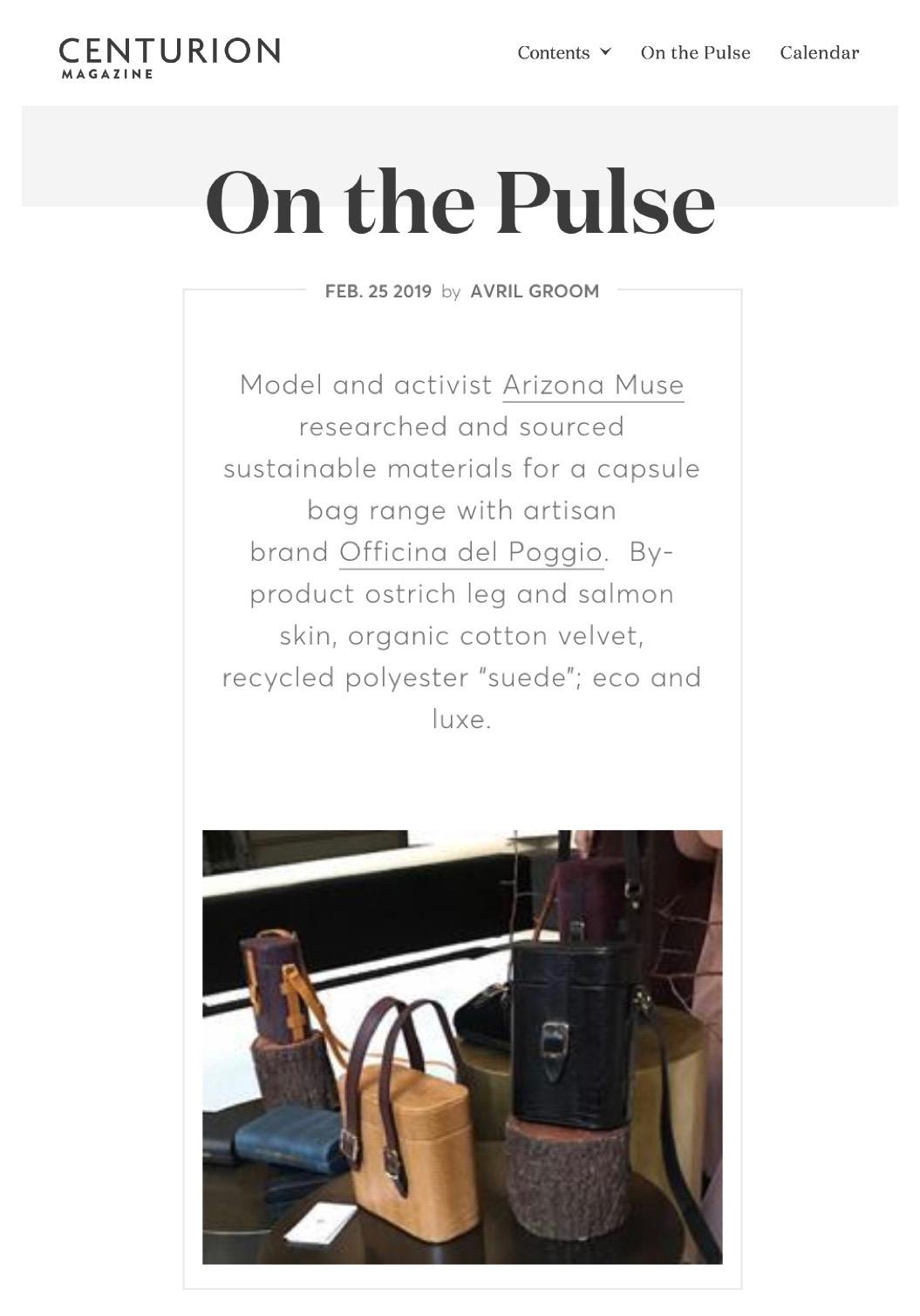 Centurion_Officina_del_Poggio_Arizona_Muse_Sustainability.jpg