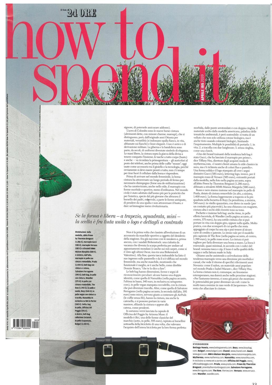 ODP_Officina_del_Poggio_How_to_spendi_it.jpg