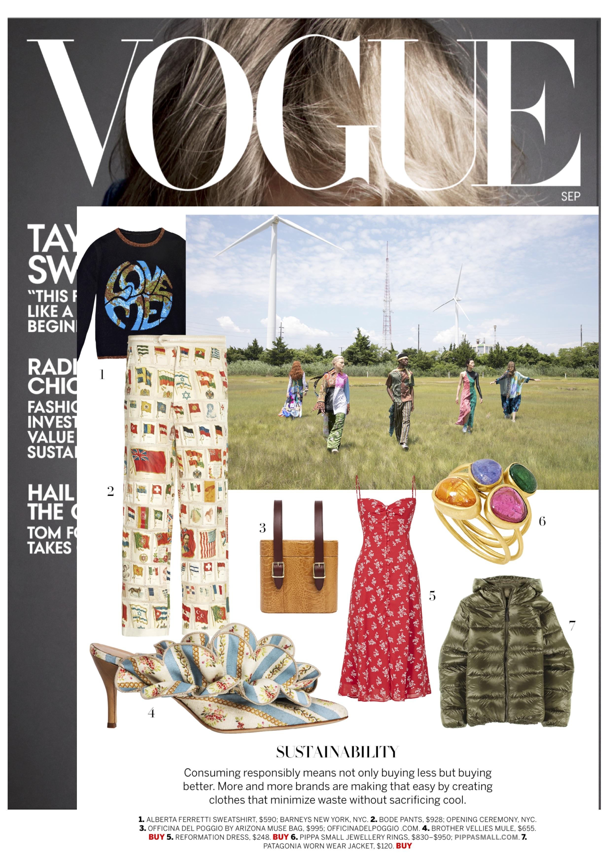 Officina-del-Poggio-Arizona-Muse-Vogue-September-Issue