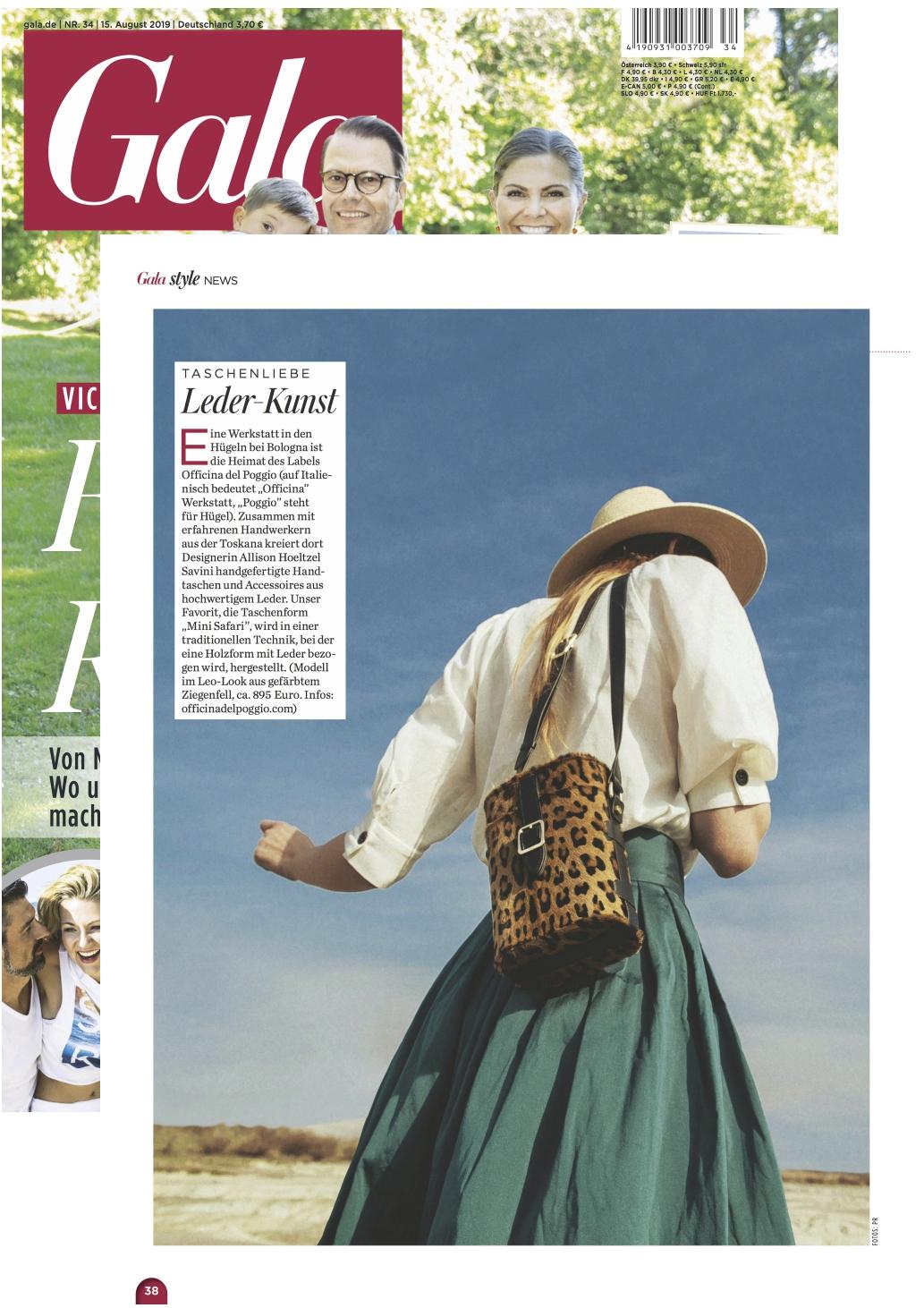 Gala-magazine-germany-officina-del-poggio-odp.jpg