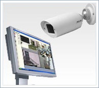 Closed Circuit Video Systems