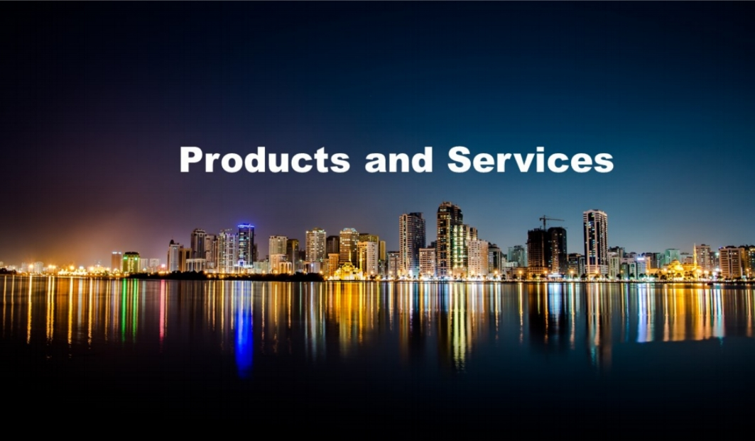 products and services.jpg