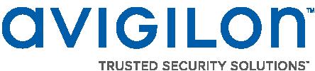 home-logo-slogan.png