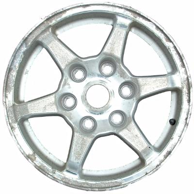 oxidizedwheel