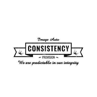 provisionconsistency