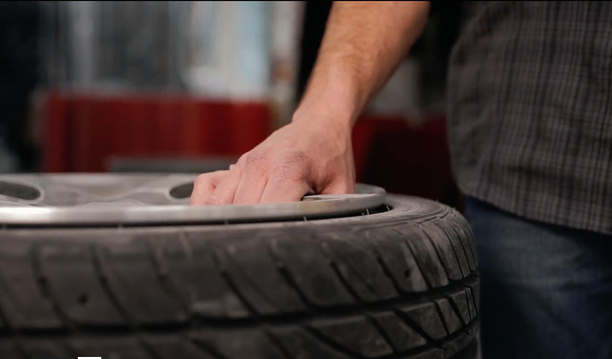 Rim Doctor - Wheel Repair and Customization