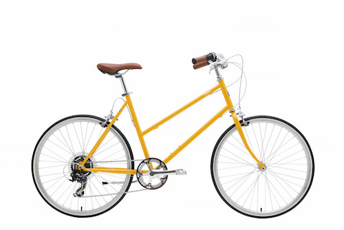 tokyobike_bike_Bisou_Saffron