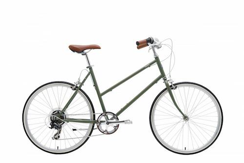 tokyobike_bike_cs_mossgreen.jpg