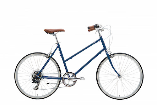 tokyobike_bike_bisou_vincentblue.jpg