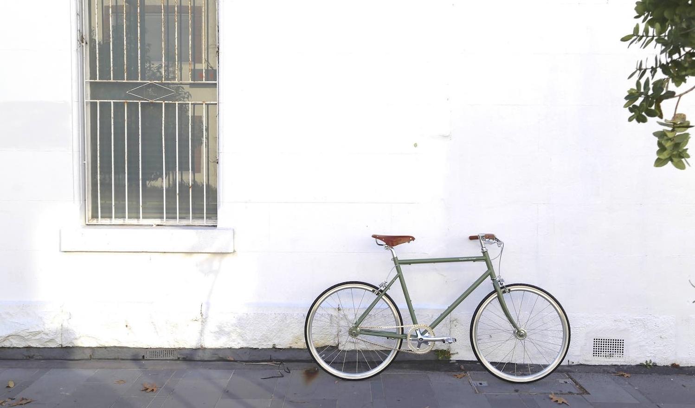 tokyobike-in-melbourne-collingwood-bike-image.jpg
