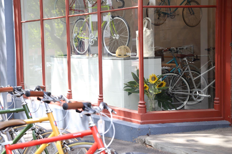 tokyo_bike_melbourne_shop_2.JPG