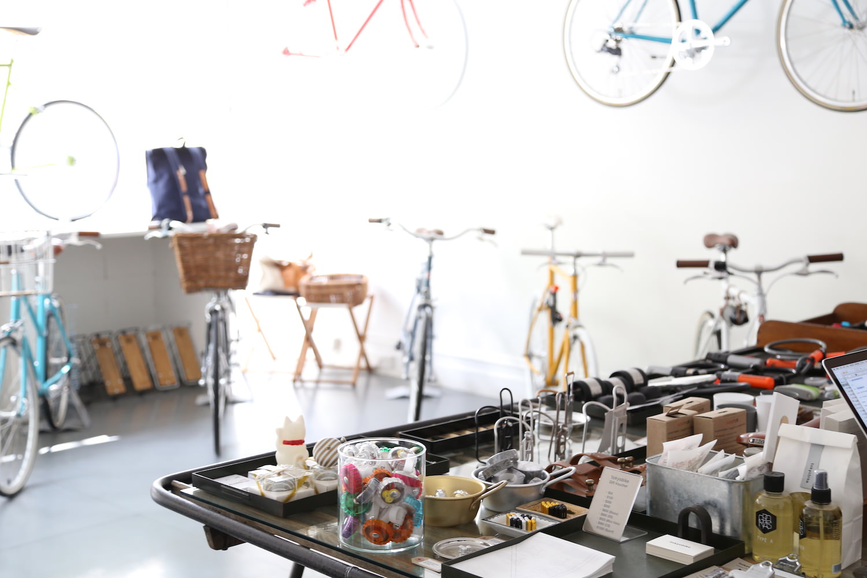 tokyo_bike_melbourne_shop_4.JPG