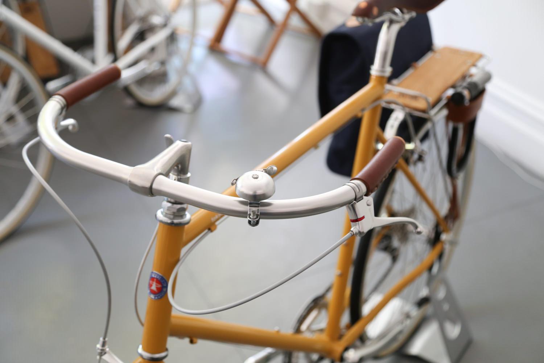 Tokyobike_Customisation_Case_3-2.jpg