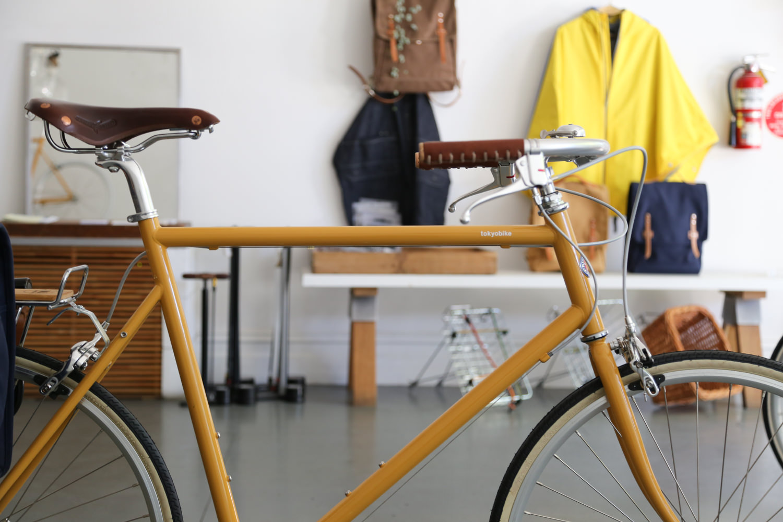 Tokyobike_Customisation_Case_3-5.jpg