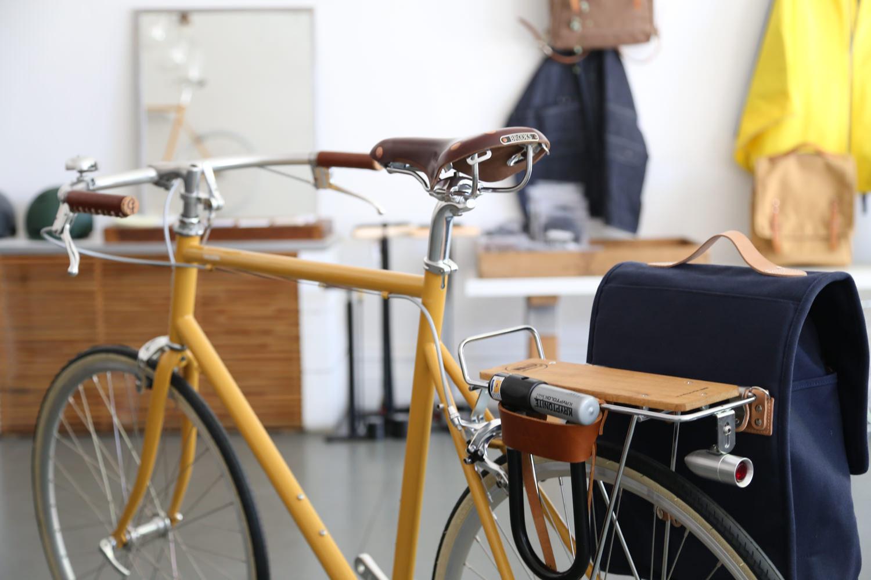 Tokyobike_Customisation_Case_3-7.jpg