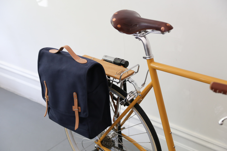 Tokyobike_Customisation_Case_3.jpg