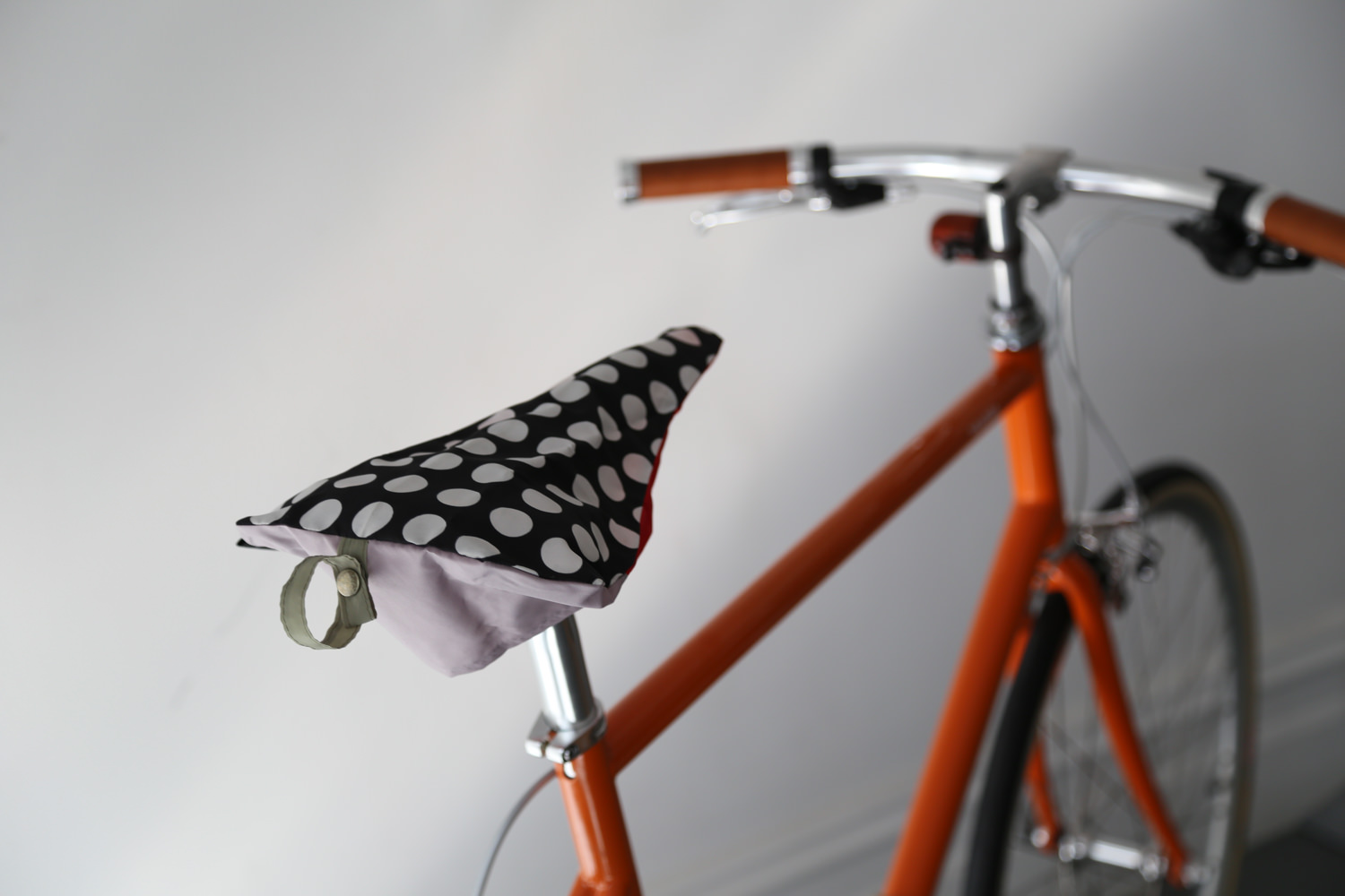 Casa-Project-Saddle-Cover-2.jpg
