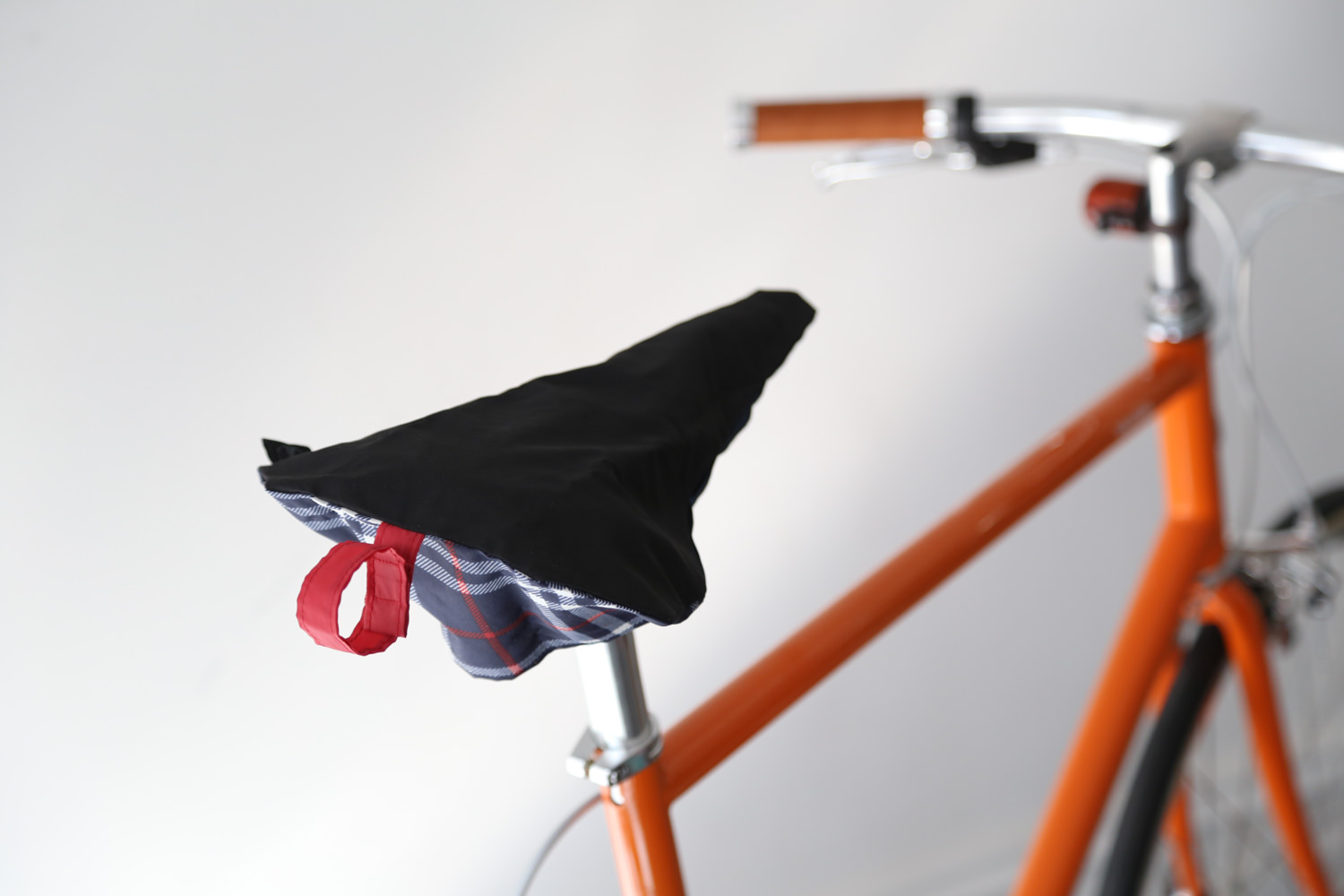 Casa-Project-Saddle-Cover-8.jpg