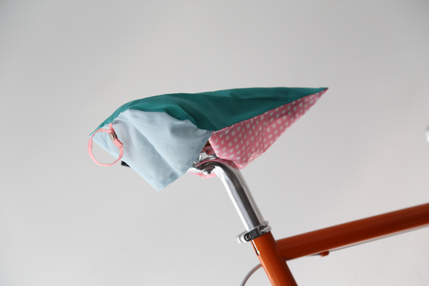 Casa-Project-Saddle-Cover-9.jpg