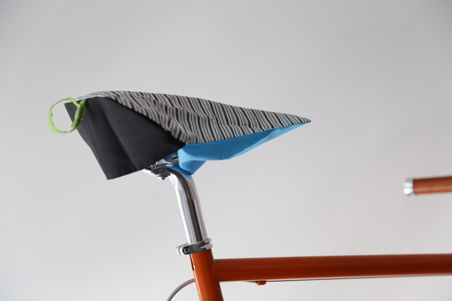 Casa-Project-Saddle-Cover-6.jpg