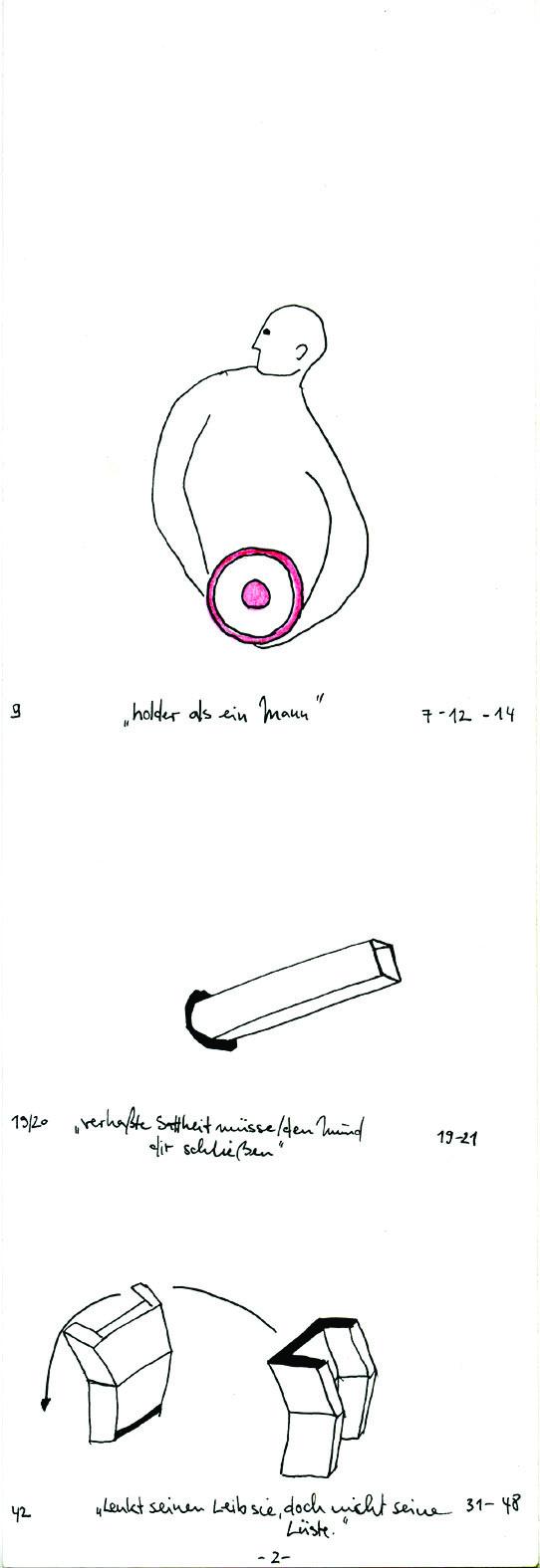 graphik v+a 2.jpg