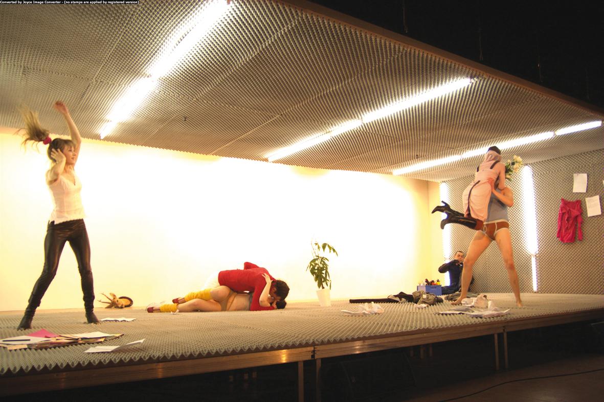 ©  theater reutlingen die tonne