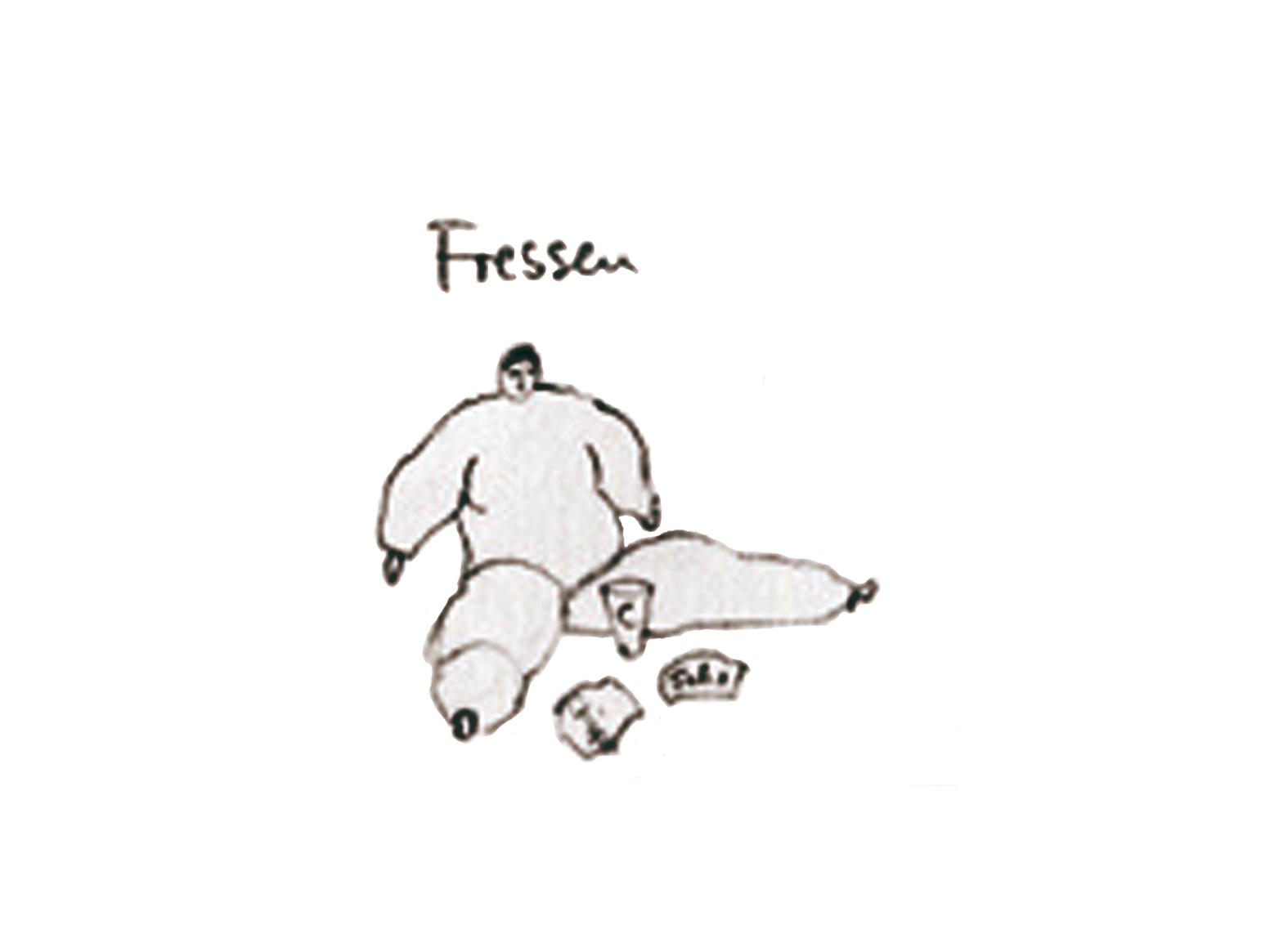 zeichnung6a.fressen-rgb.jpg