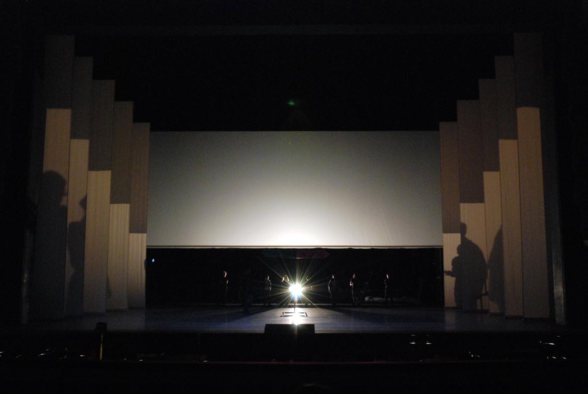 I-18w-konferenz-07-04-beleuchtung (78)-klein.jpg