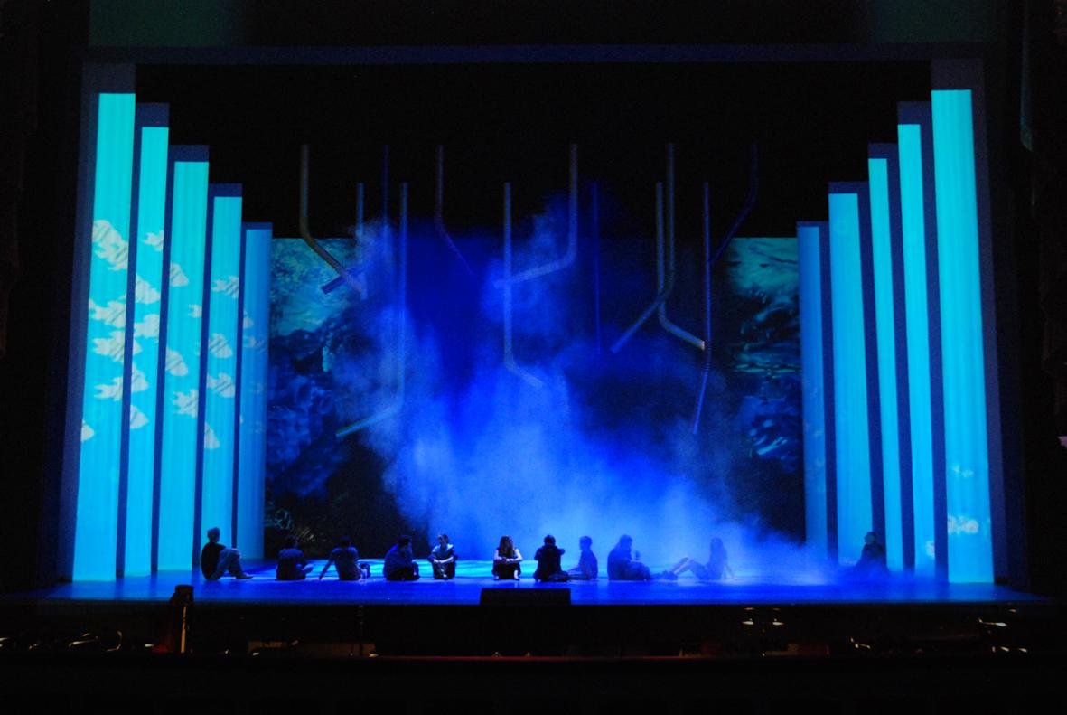 I-18x-konferenz-07-04-beleuchtung (99)-klein.jpg