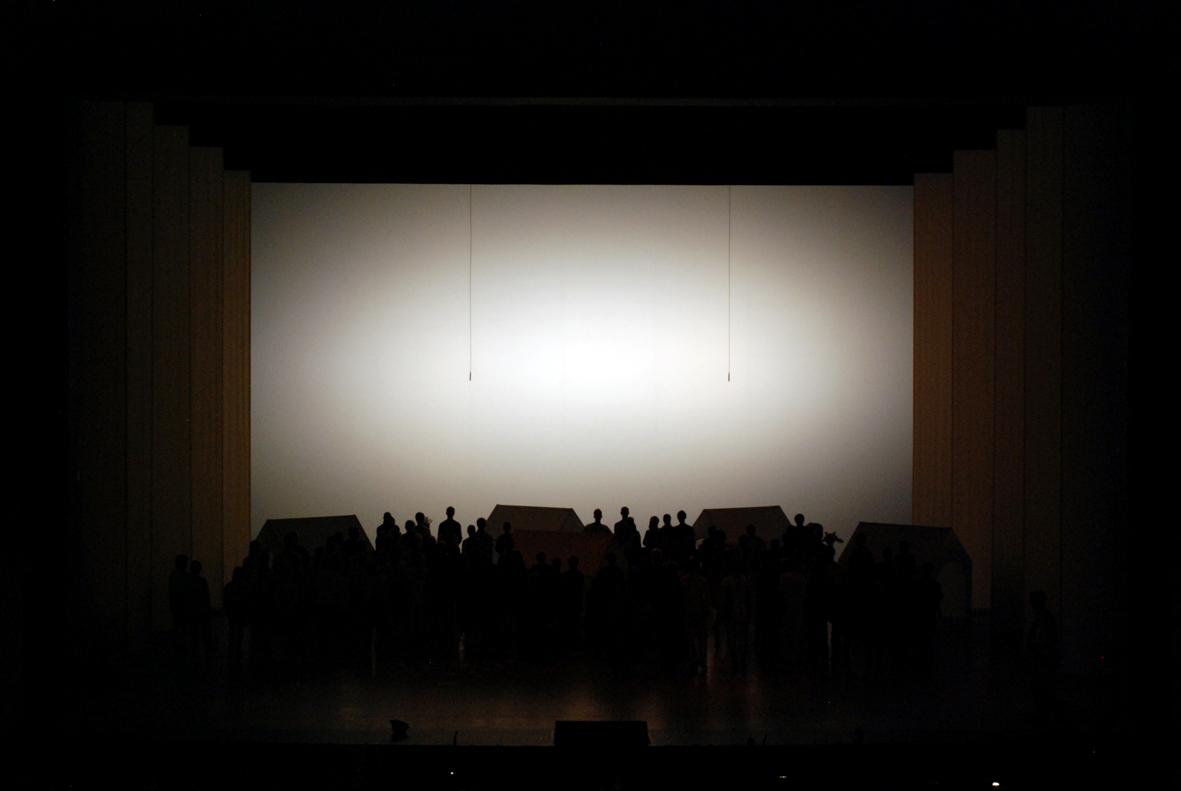 II-08c-konferenz-07-06-GP (225)-klein.jpg