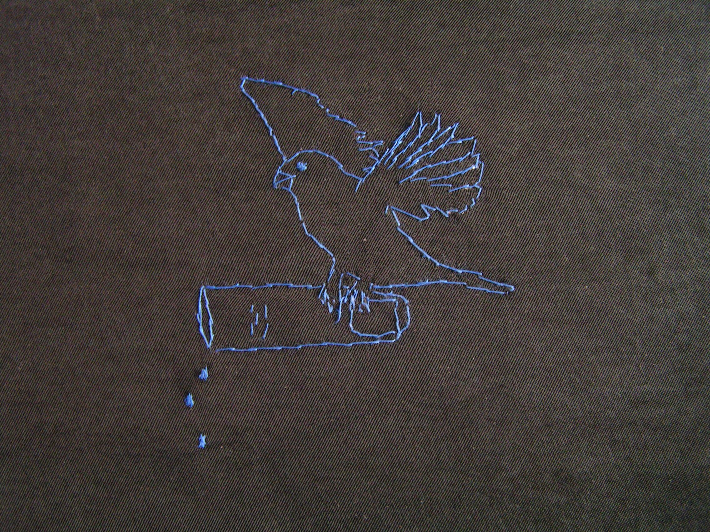 vogel.stickerei auf schal (1).jpg